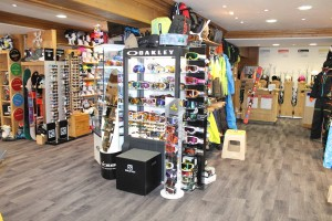 magasin de ski sainte foy
