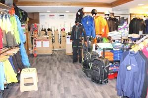 magasin de ski sainte foy 1